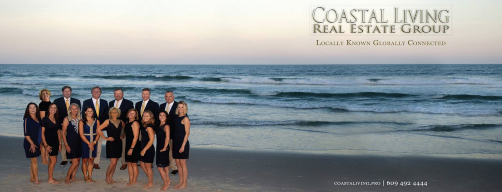 An exclusive interview with Bonnie Wells, the founder of the Coastal Living Real Estate Group